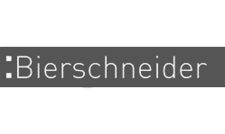 https://www.employee-app.co.uk/app/uploads/2020/04/bierschneider.png