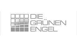 https://www.employee-app.co.uk/app/uploads/2020/04/die_gruenen_engel.png