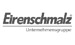 https://www.employee-app.co.uk/app/uploads/2020/04/eirenschmalz.png