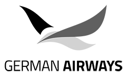 https://www.employee-app.co.uk/app/uploads/2020/04/germanairways.png