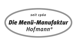 https://www.employee-app.co.uk/app/uploads/2020/04/hofmann_menue.png