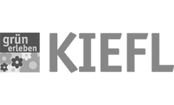 https://www.employee-app.co.uk/app/uploads/2020/04/kiefl.png
