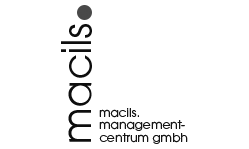 https://www.employee-app.co.uk/app/uploads/2020/04/macils.png