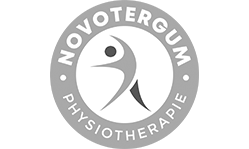 https://www.employee-app.co.uk/app/uploads/2020/04/novotergum.png