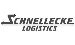 https://www.employee-app.co.uk/app/uploads/2020/04/schnellecke.png