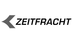 https://www.employee-app.co.uk/app/uploads/2020/04/zeitfracht.png